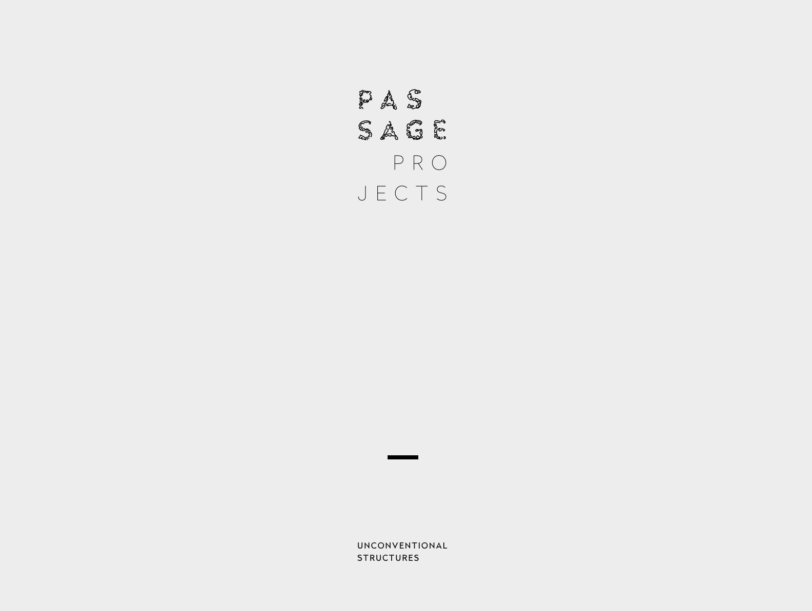 passage projects